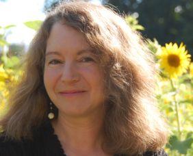 Paula Bobb
